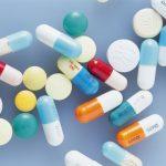 旧世代の抗がん剤と次世代のがん治療について