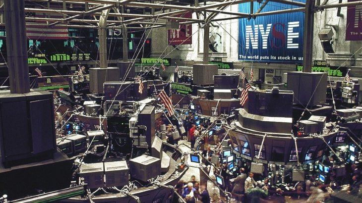 日経先物取引、FX(外国為替証拠金取引)は投資とは言えない